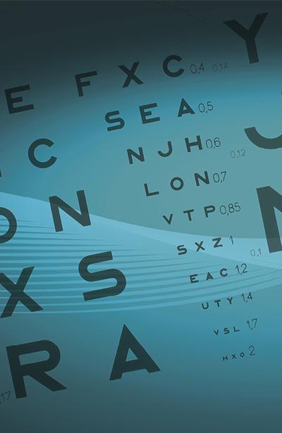 optometry_400x615