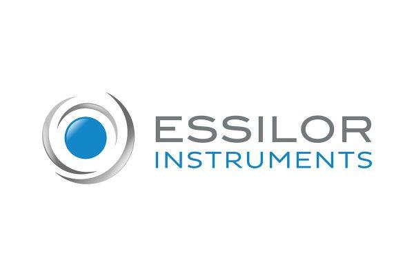 essilor-instruments-new-logo_1200x800