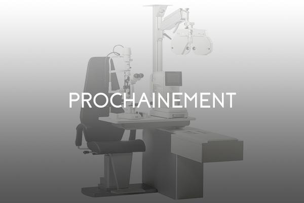 OST250_600x400_Prochainement