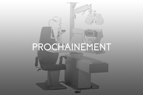 OST350_600x400_Prochainement
