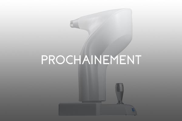 Retina550_600x400_Prochainement