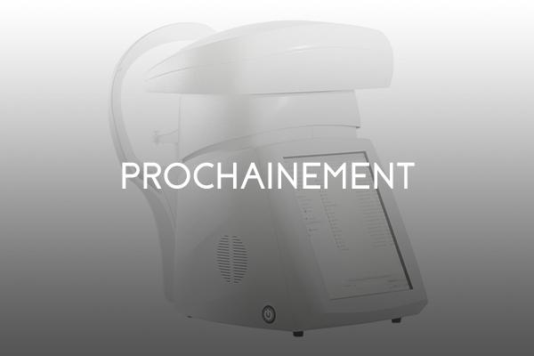 Specular550_600x400_Prochainement